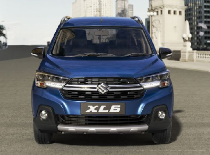 Mampukah Kendaraan Crossover Tundukkan Dominasi Mobil MPV