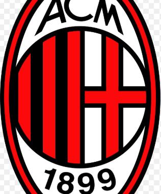 Mantan Pemilik AC Milan Membawa AC Monza Ke Serie B