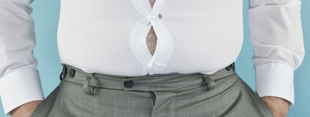 Meski Terlihat Keren, Ini Bukti Jika Mengenakan Pakaian Ketat Sangat Berbahaya