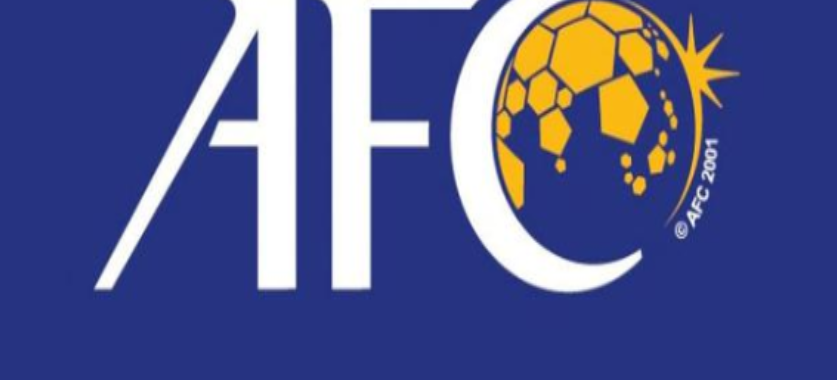 Corona Tunda Kompetisi Zona Timur Piala AFC 2020