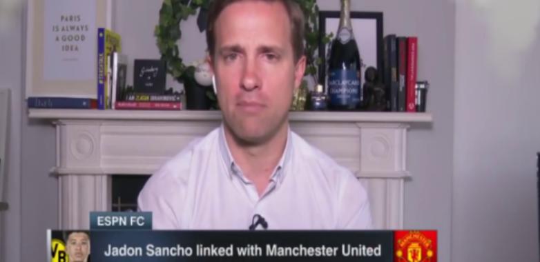 Edwin Van Der Saar Peringatkan Chelsea Atas Andre Onana & Donny Van De Beek